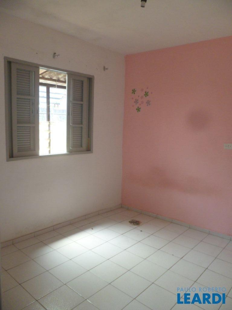 casa térrea - vila jerusalém - sp - 529718