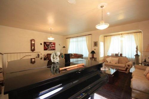 casa térrea vila leopoldina - 353-im39875