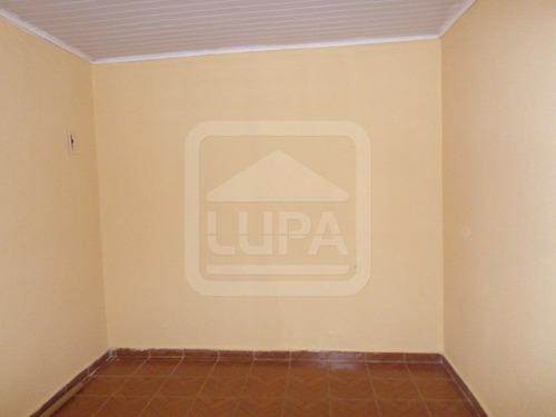 casa térrea - vila maria alta - lm5286