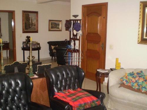 casa terrea vila mussolini4 dorm. ,4 vagas - v-119