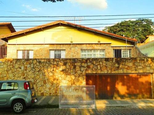 casa térrea - vila rosália - guarulhos - 12537-16-1