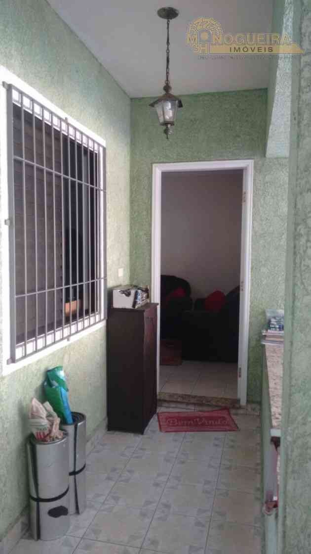 casa térrea vila rosália ref.: 3403-4 - 3403