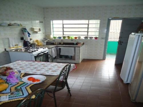 casa terrea vila são francisco são paulo r$ 800.000,00 - 9070
