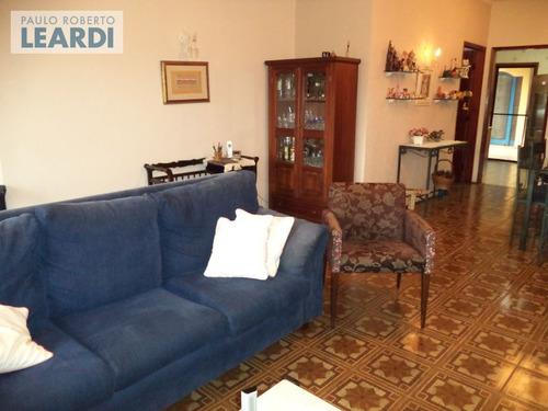 casa térrea vila são francisco  - são paulo - ref: 449852