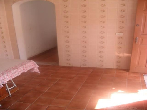 casa terrea vila sonia são paulo r$ 550.000,00 - 10168
