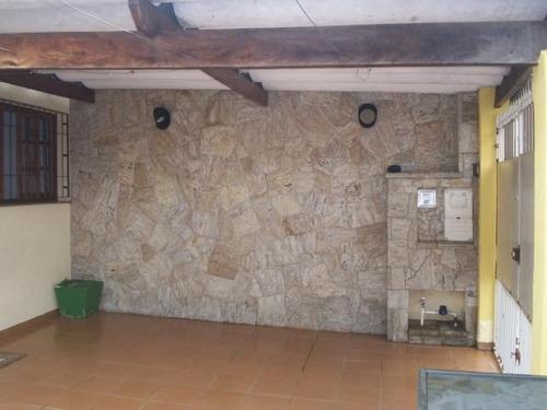 casa terrea vila sonia são paulo r$ 550.000,00 - 8799