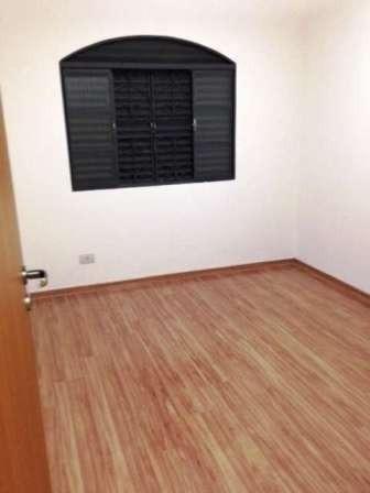 casa térrea vila suissa - v22554