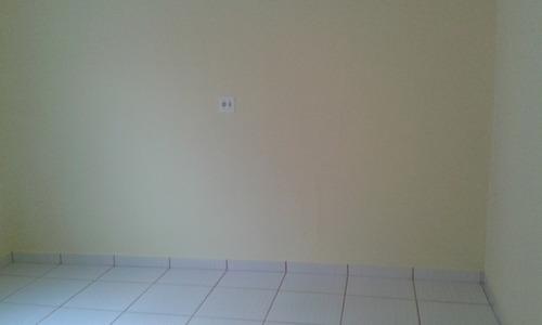 casa terreá vila virginia - 15940