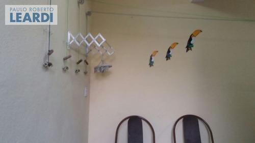 casa térrea vila virgínia - itaquaquecetuba - ref: 469886
