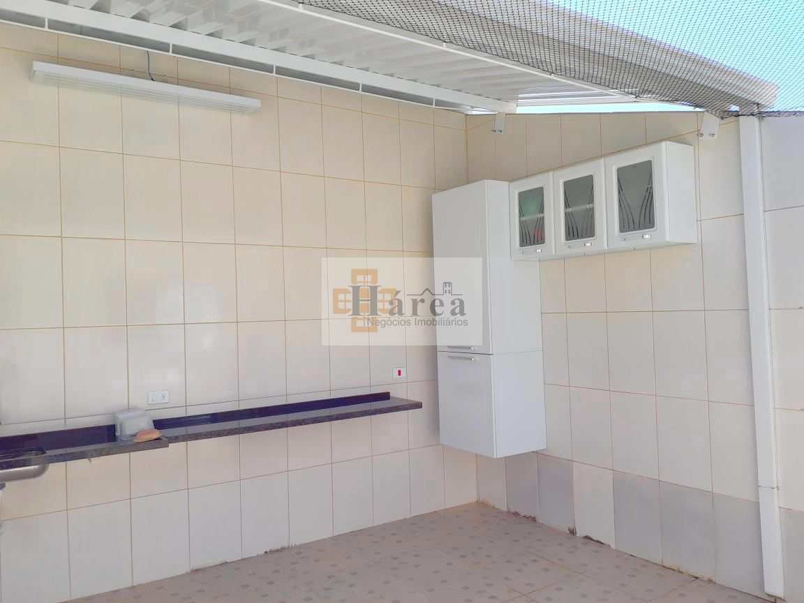 casa  térrea : villa amato / sorocaba - v15336