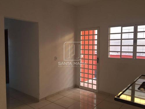casa (térrea(o) na rua) 2 dormitórios, cozinha planejada - 59272ve
