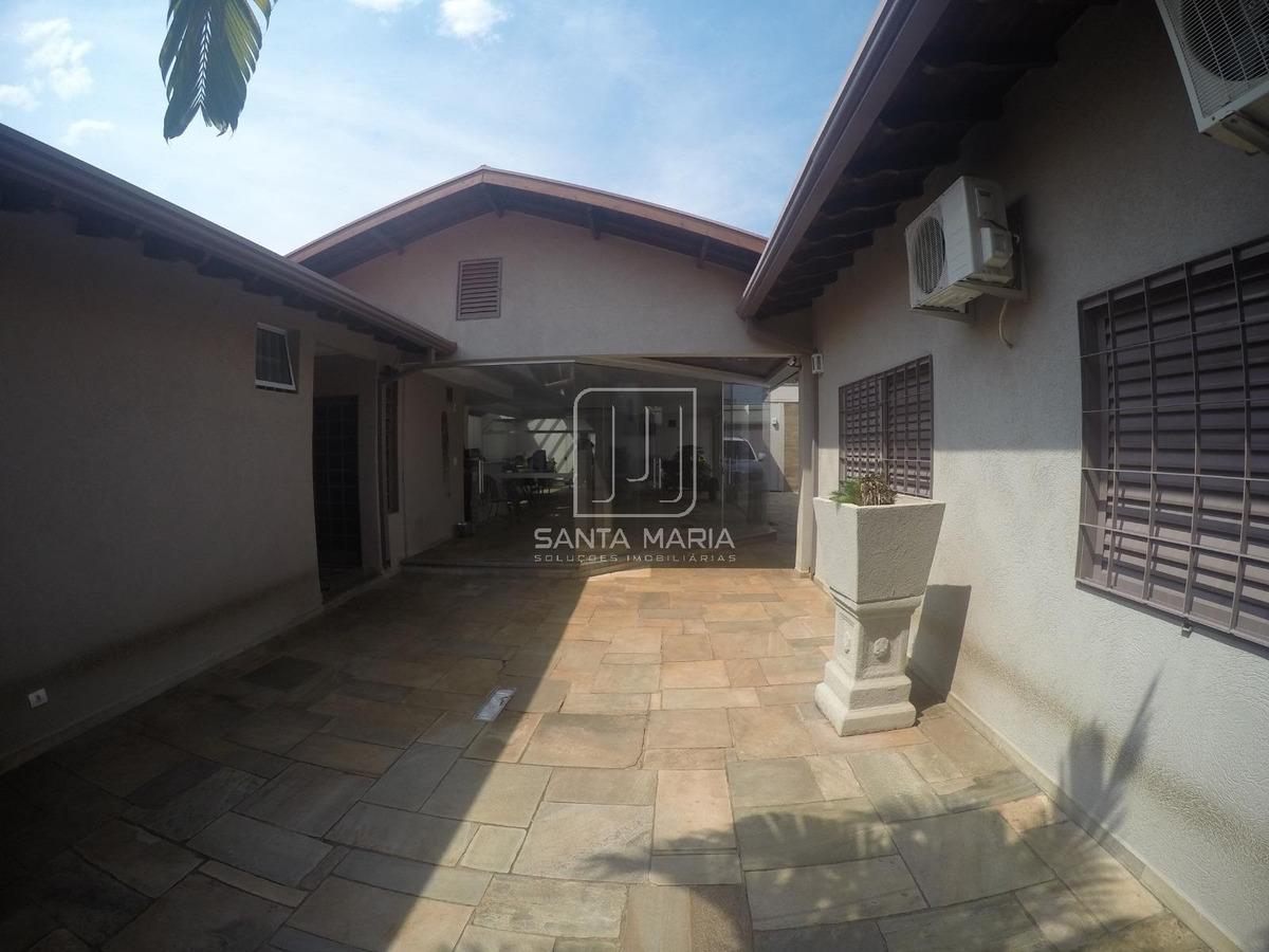casa (térrea(o) na rua) 3 dormitórios - 55421ve