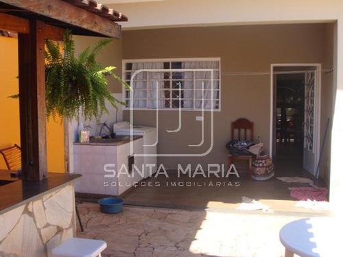 casa (térrea(o) na rua) 3 dormitórios/suite, cozinha planejada - 51508ve