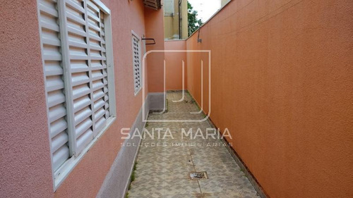 casa (térrea(o) na rua) 3 dormitórios/suite, cozinha planejada - 52474ve
