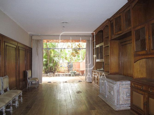 casa (térrea(o) na rua) 4 dormitórios - 37481ve