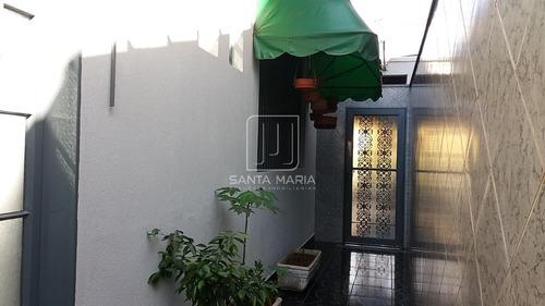 casa (térrea(o) na rua) 4 dormitórios/suite, cozinha planejada - 52917ve