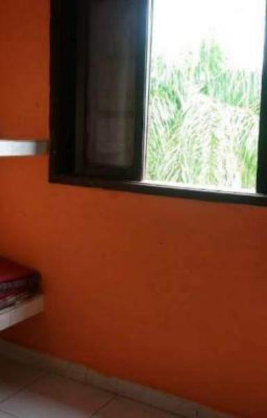 casa terreno de 270 metros no jd palmeiras-itanhaém 5886 npc