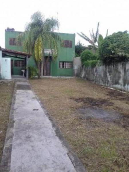 casa terreno de 270 metros no jd palmeiras-itanhaém 5886|npc