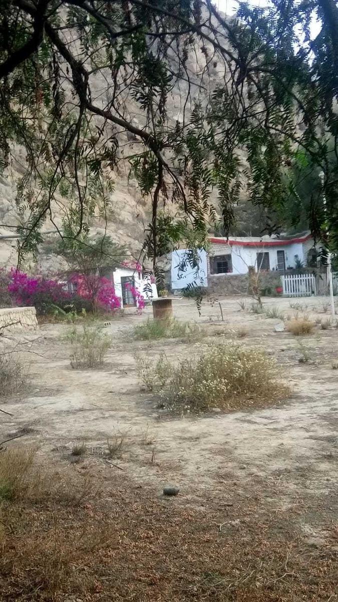 casa terreno departamento en venta en chosica