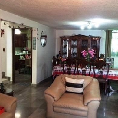 casa-terreno en venta cumbria, cuautitlán izcalli