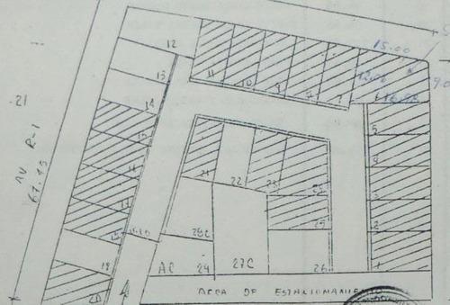 casa - terreno en venta, ecatepec de morelos, edo mex
