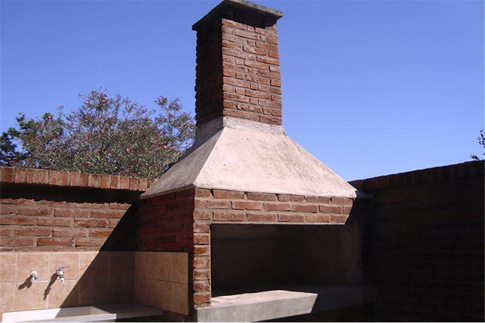 casa terreno libre c/ construccion jose marmol
