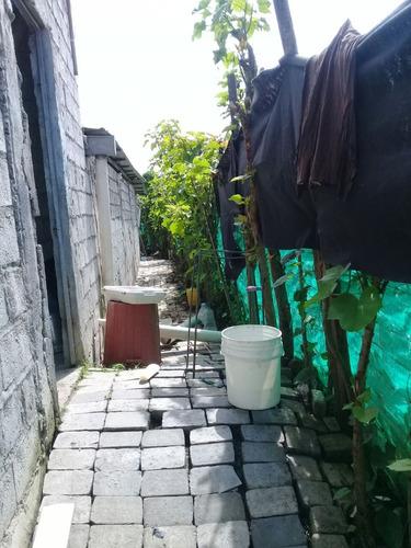 casa terreno prov. esmeraldas