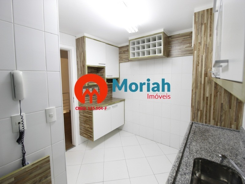 casa - th51800 - 34671433