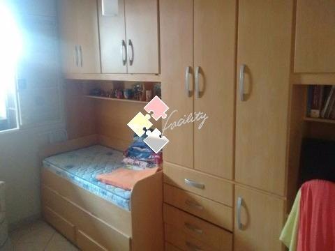 casa - tha048 - 4574849