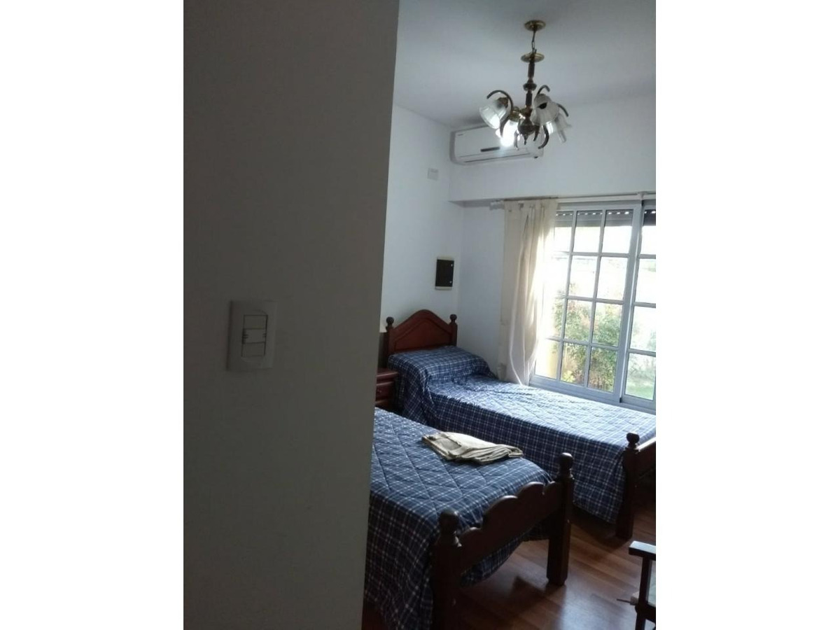 casa tierra de sueños 2 - 3 dormitorios