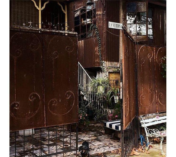 casa tigre centro 7 ambientes - oportunidad !!