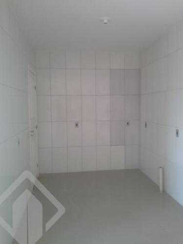 casa - tijuca - ref: 163265 - v-163265