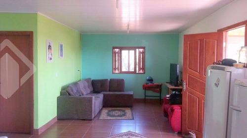 casa - tijuca - ref: 203639 - v-203639