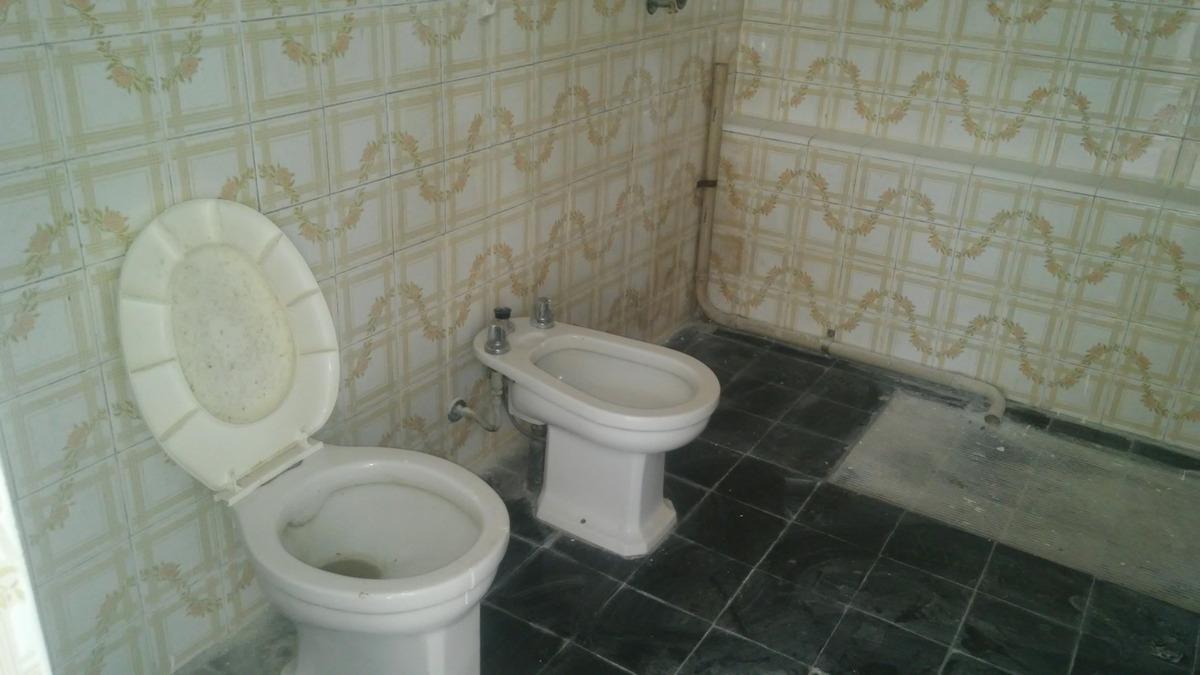 casa tipo apartamento 2 dormitorios con cochera