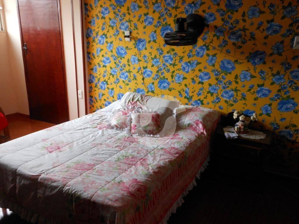 casa (tipo apartamento) de 3 quartos, no rocha, são gonçalo. - ca1535
