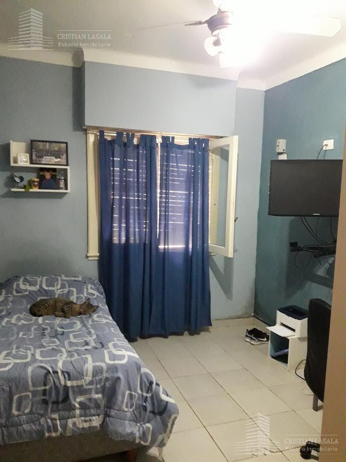 casa tipo chalet 4 ambientes-  ituzaingo sur