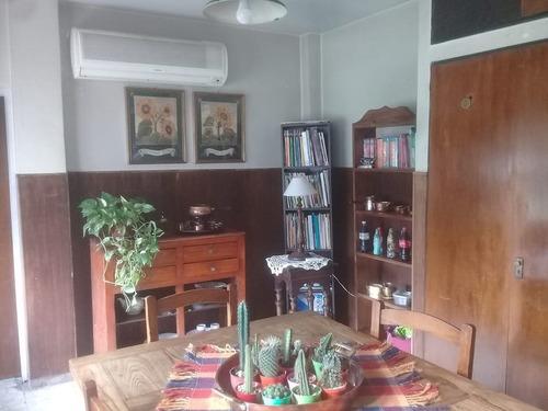 casa tipo chalet 4 ambientes san miguel