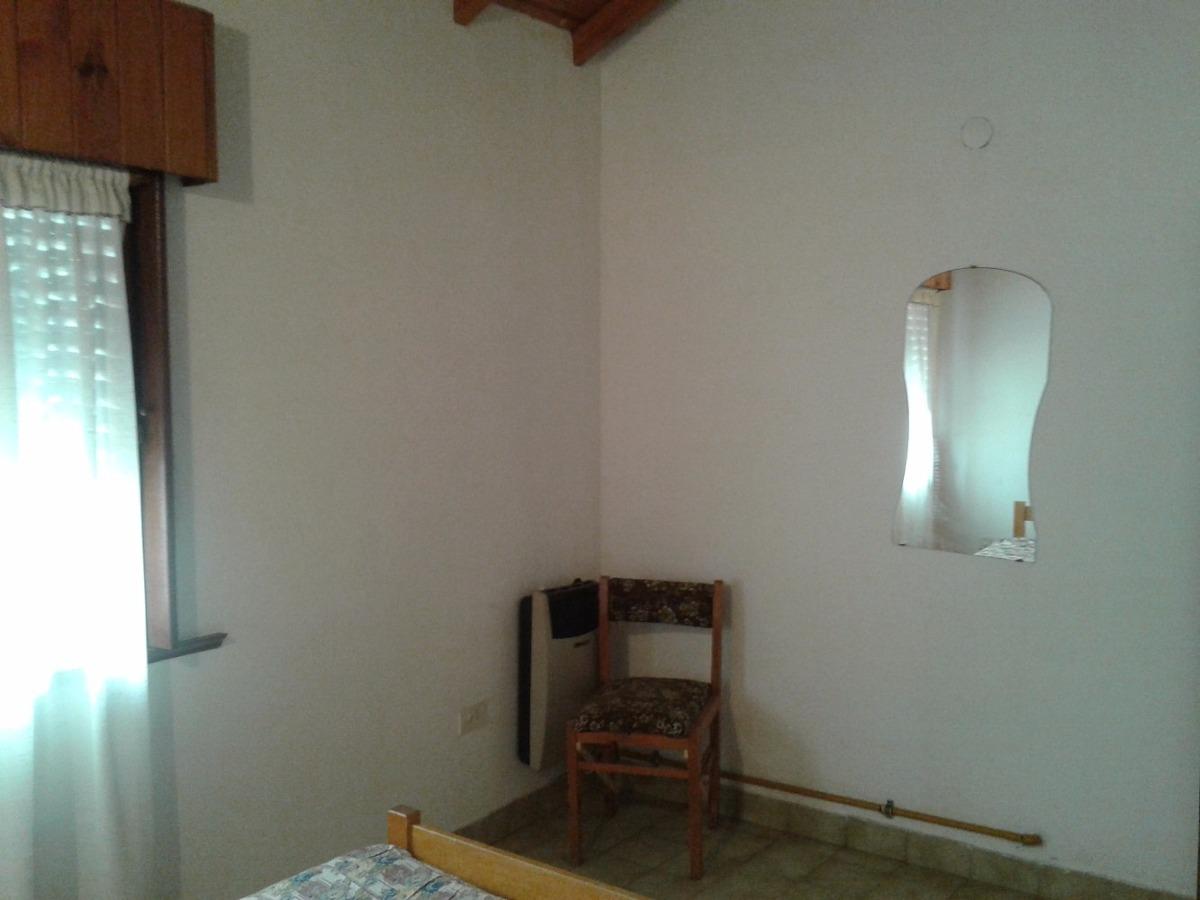 casa tipo chalet para 6 persona en alquiler mar de ajo