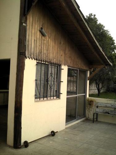 casa tipo depto a  3 cuadras de la estación -glew-