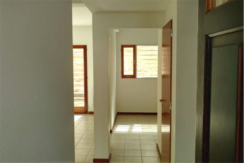 casa tipo duplex 3 dormitorios