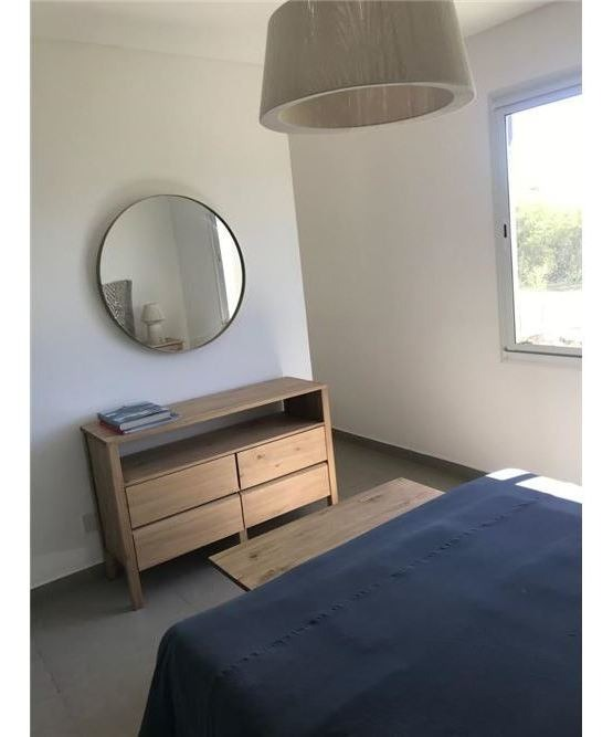 casa tipo duplex, 4 amb, venta - co. sustentable