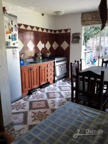 casa tipo duplex en barrio privado en la reja  moreno***