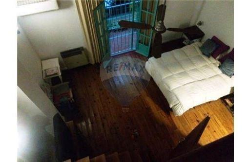 casa tipo duplex en venta bajo de san isidro