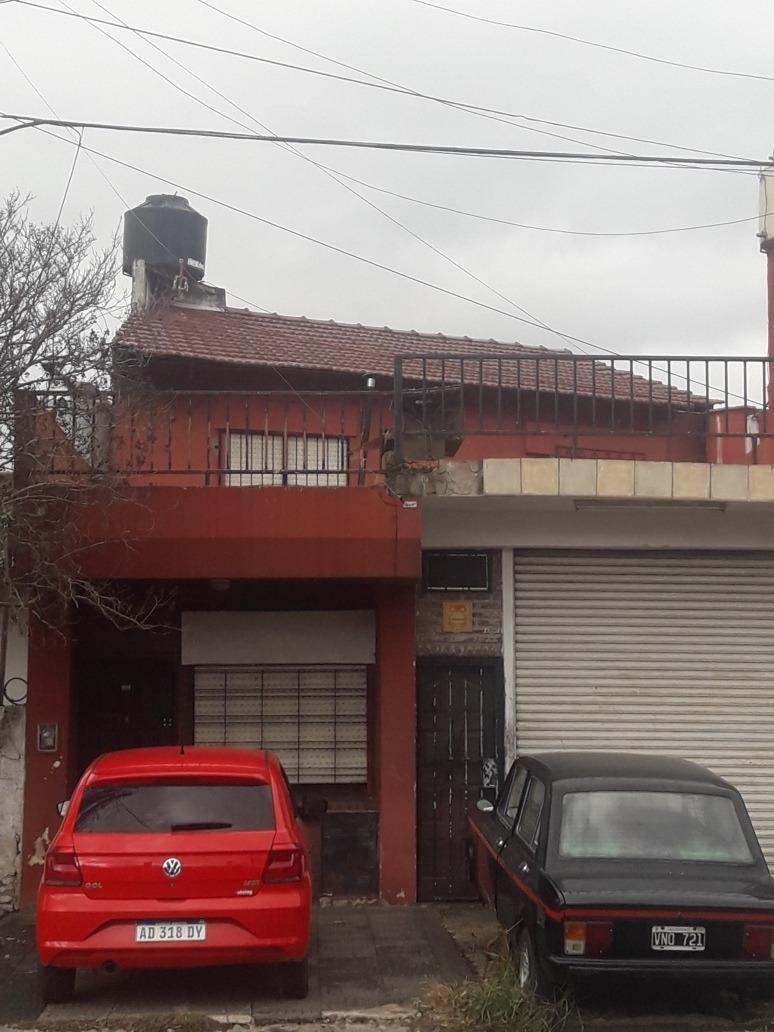 casa tipo duplex totalmente independiente