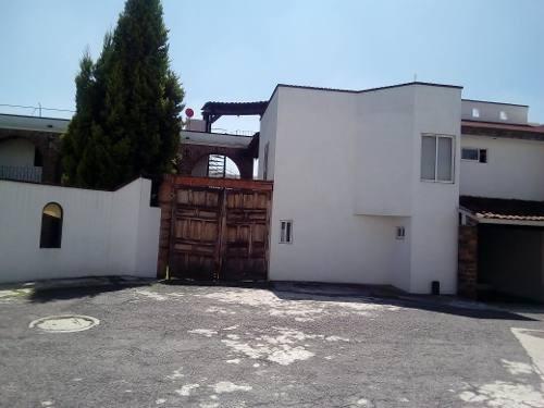 casa tipo hacienda en cholula