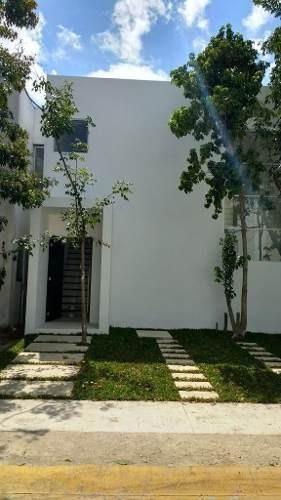 casa tipo loft en jade