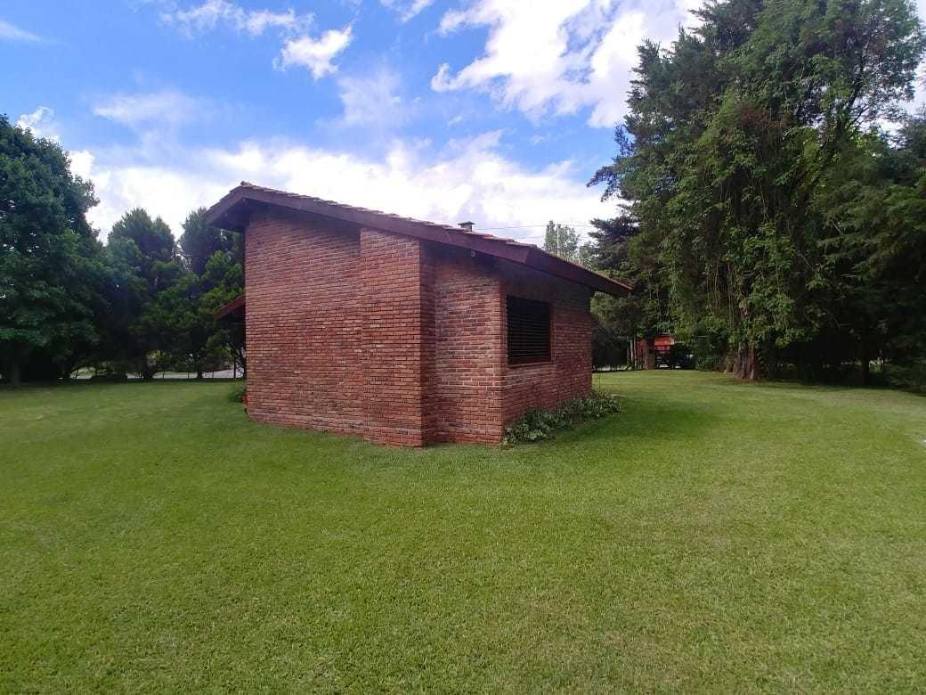 casa tipo loft en venta en club de campo el moro
