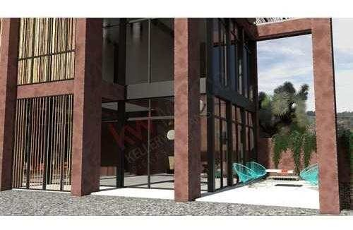 casa tipo luxury en la zona más exclusiva del pueblo mágico de san miguel de allende