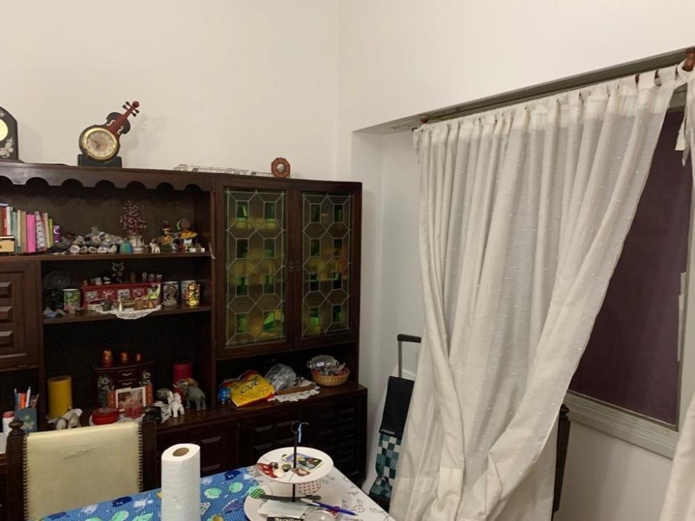 casa tipo ph 3 ambientes - lomas del mirador