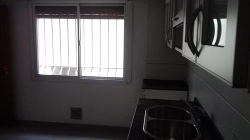 casa tipo ph 4 ambientes en santa maria al 3200.